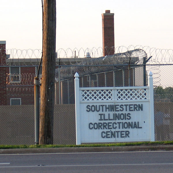 essays correctional facilities The main aim of correctional facilities is to ensure that the inmates are reformed before they return to society and it's important to ensure inmate custody and control.